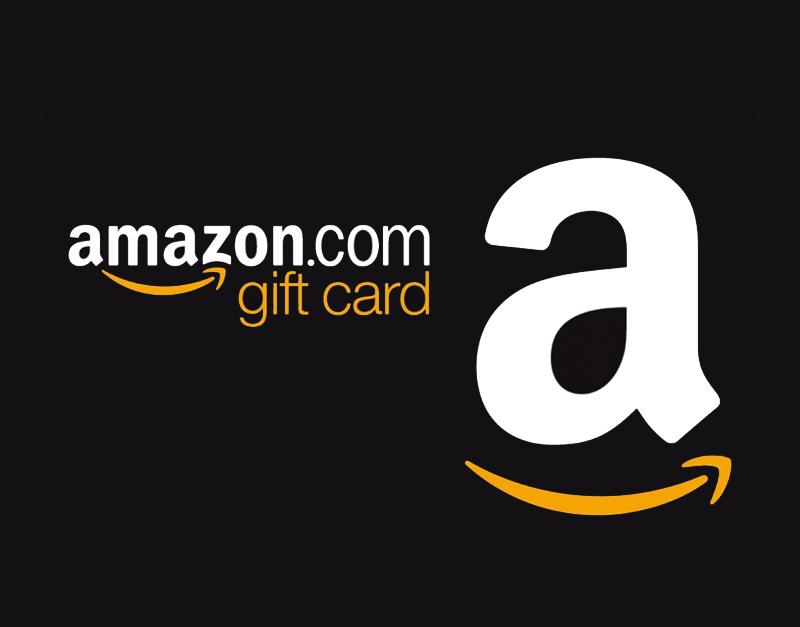 Amazon Gift Card, V Games For U, vgamesforu.com