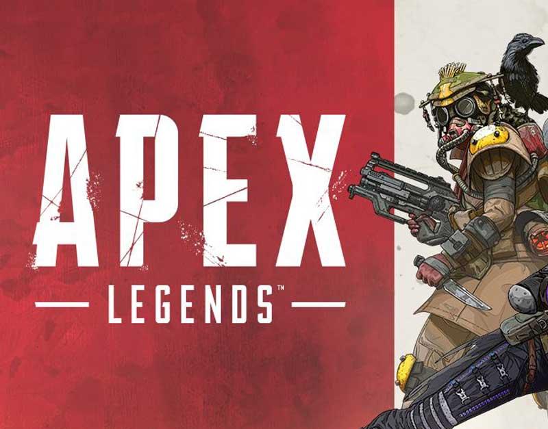 Apex Legends™ - Octane Edition (Xbox Game EU), V Games For U, vgamesforu.com