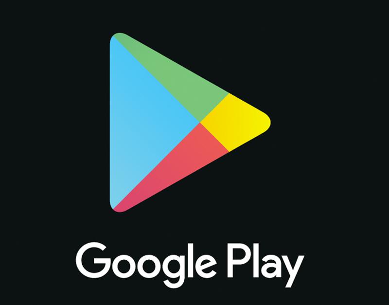 Google Play Gift Card, V Games For U, vgamesforu.com