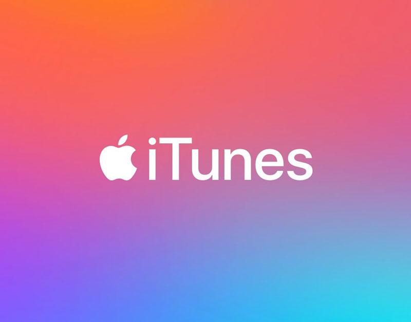 iTunes Gift Card, V Games For U, vgamesforu.com