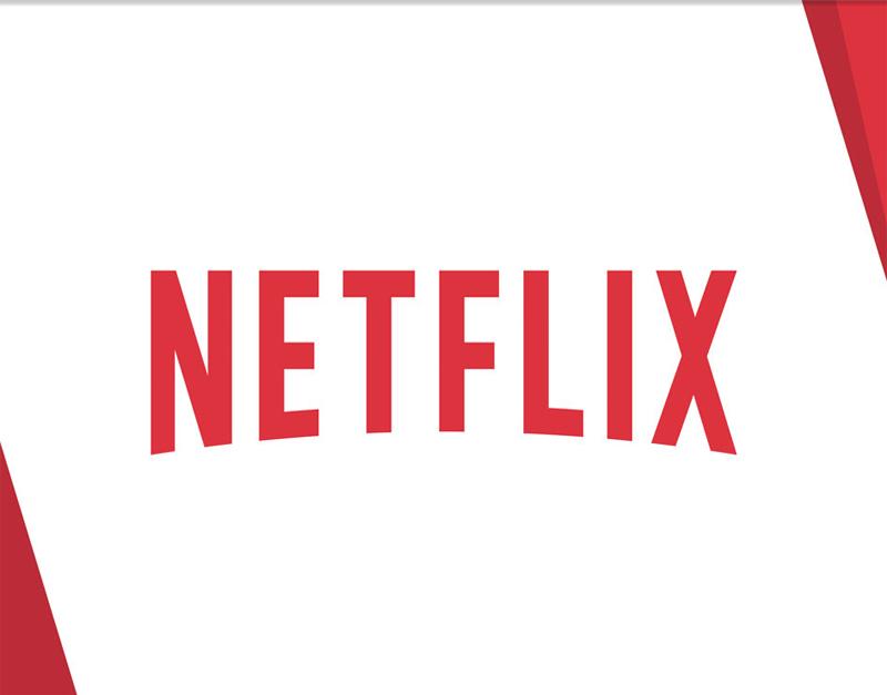 Netflix Gift Card, V Games For U, vgamesforu.com