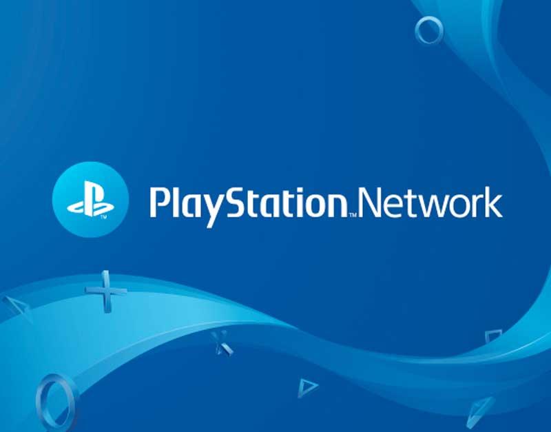 PlayStation Network PSN Gift Card, V Games For U, vgamesforu.com