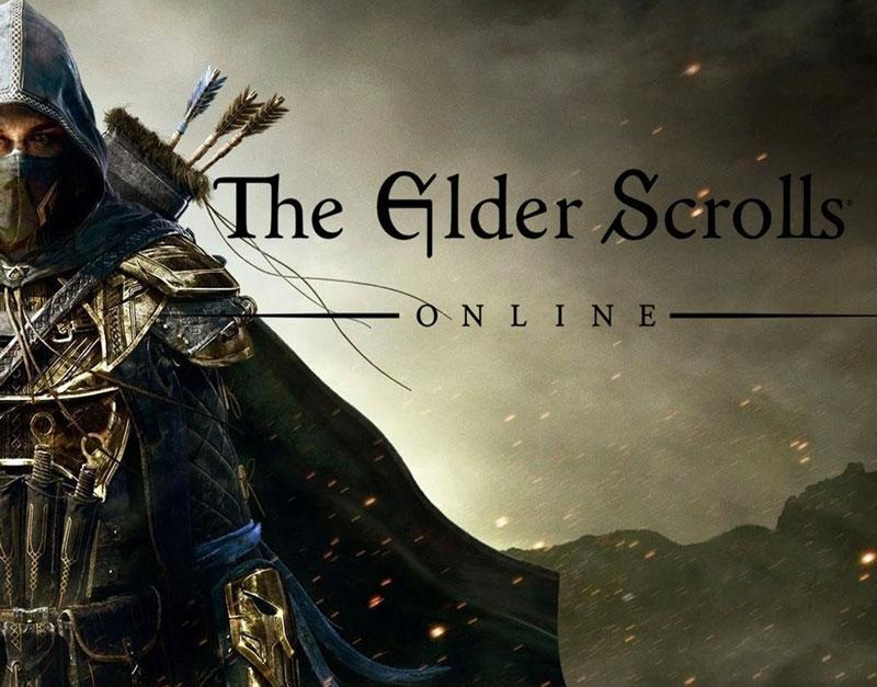 The Elder Scrolls Online (Xbox One), V Games For U, vgamesforu.com