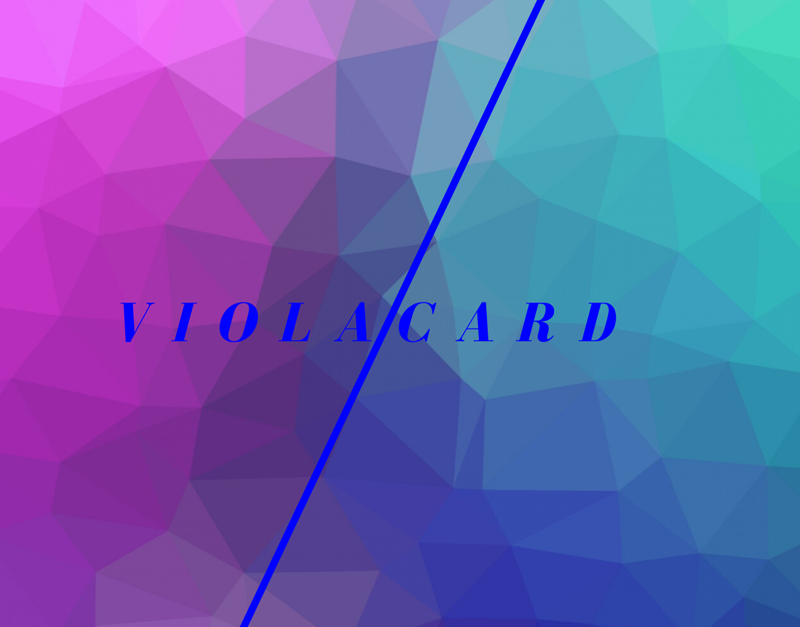 ViolaCard, V Games For U, vgamesforu.com